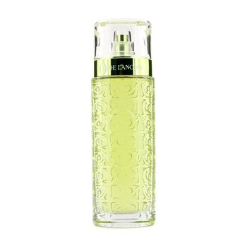 Lancome O De Lancome Eau De Toilette Spray  125ml/4.2oz
