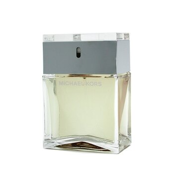Michael Kors Eau De Parfum Spray  50ml/1.7oz