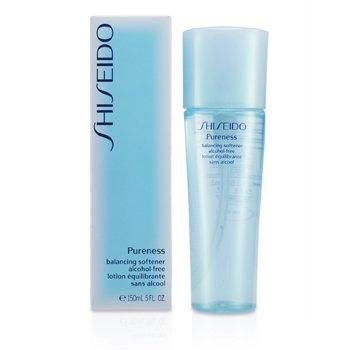 Shiseido Pureness Balancing Softener  150ml/5oz