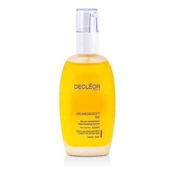 Decleor Aromessence Iris (salongstr.)  50ml/1.69oz