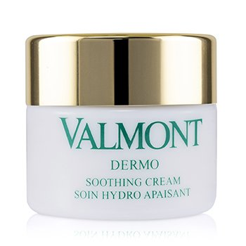 Valmont Soothing Crema Calmante  50ml/1.7oz