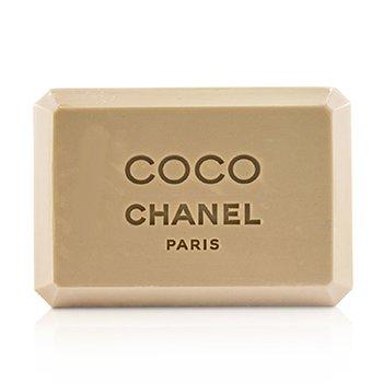Chanel Coco Sabun Untuk Mandi  150g/5.3oz