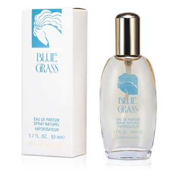 Elizabeth Arden Blue Grass Eau De Parfum Spray  50ml/1.7oz