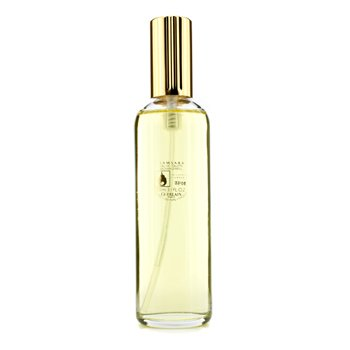 Guerlain Samsara Eau De Toilette Spray Recambio  93ml/3.1oz