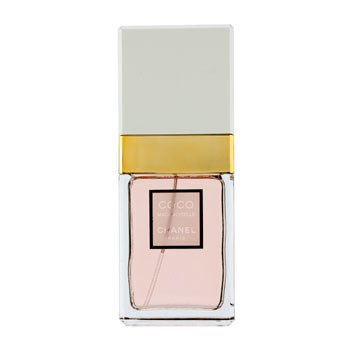 Chanel Coco Mademoiselle Eau De Parfum Spray  35ml/1.2oz