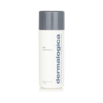 Dermalogica Enzymatyczny puder złuszczający Daily Microfoliant  75g/2.6oz