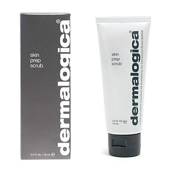 Dermalogica Skin Prep Scrub Exfoliante  75ml/2.5oz