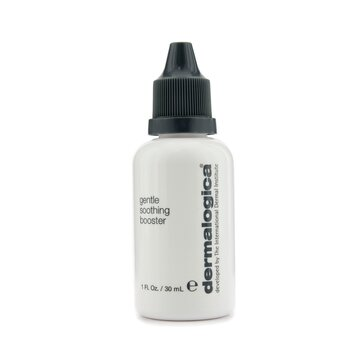 Dermalogica Gentle Soothing Booster  30ml/1oz