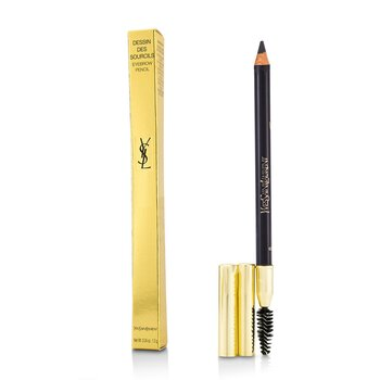 Yves Saint Laurent Lapiz Cejas -  No. 05  1.3g/0.04oz