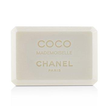 Chanel Coco Mademoiselle Мыло для Ванн  150g/5.3oz