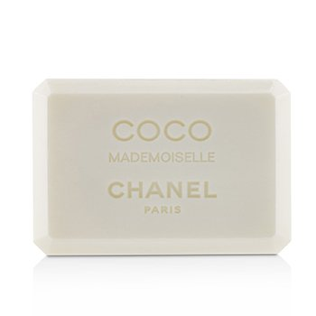 Chanel Coco Mademoiselle Badesåpe  150g/5.3oz