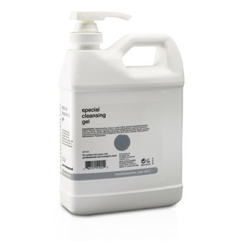 Dermalogica Special Gel de limpeza facial ( Salon Size )  946ml/32oz