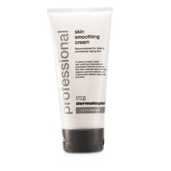 Dermalogica Skin Smoothing Cream Crema Suavizante ( Tamano Salon )  177ml/6oz