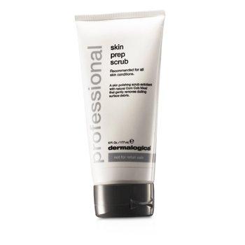 Dermalogica Skin Prep Exfoliante (Tamaño Salón)  177ml/6oz