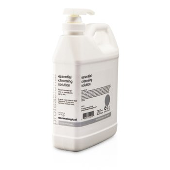Dermalogica Essential Cleansing Solution  (Tamaño Salón)  946ml/32oz