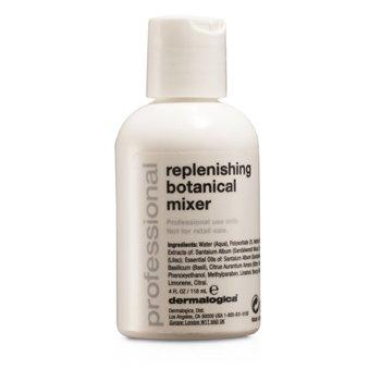 Dermalogica Replenishing Botanical Mixer (Salon Size)  118ml/4oz