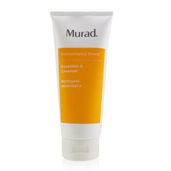 Murad Essential-C Limpiadora  200ml/6.75oz