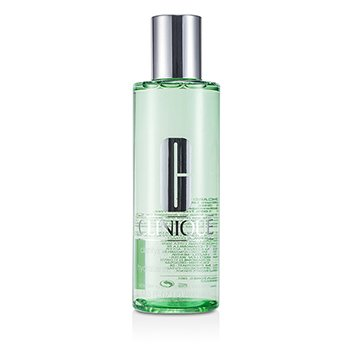 Clinique Clarifying Loción Hidratante 1  400ml/13.4oz