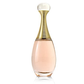 ������¹ ������ ���������� J'Adore EDT  100ml/3.3oz