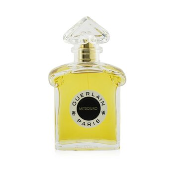 Guerlain Mitsouko Eau De Parfum Spray  75ml/2.5oz