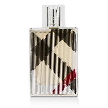 Burberry Brit Eau De Parfum Spray  50ml/1.7oz