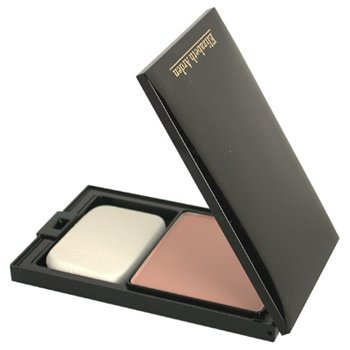 Elizabeth Arden Dual Perfection Base maquillaje SPF 8  - Cream  17g/0.59oz