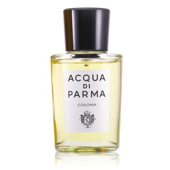 Acqua Di Parma Acqua di Parma Colonia Eau De Cologne Spray  50ml/1.7oz