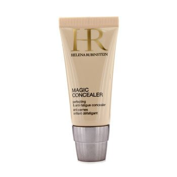 Helena Rubinstein Corrector Mágico - 02 Medium  15ml/0.5oz