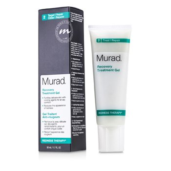 Murad Recovery Treatment Gel  50ml/1.7oz