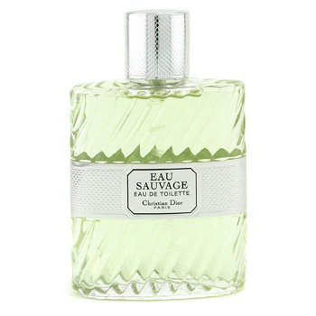 Christian Dior Eau Sauvage Eau De Toilette Spray  200ml/6.7oz