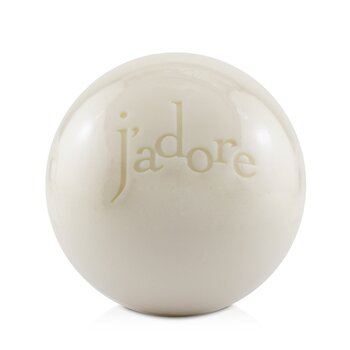 Christian Dior J'Adore Soap  150g/5oz