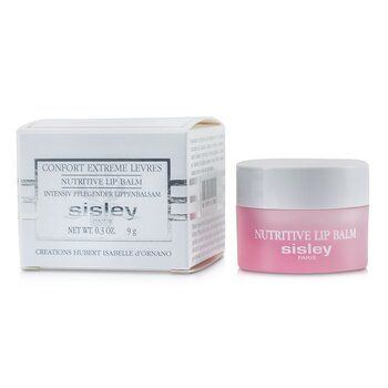 Sisley Nutritive Lip Balm  9g/0.3oz