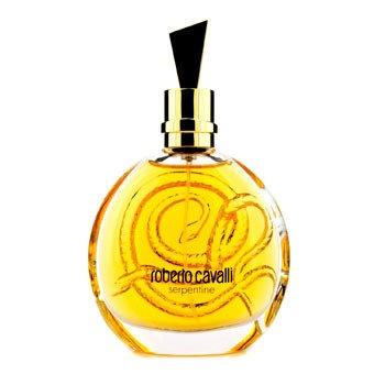 Roberto Cavalli Serpentine Eau De Parfum Spray  100ml/3.4oz