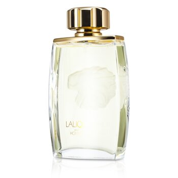 ラリック EDP SP  125ml/4.2oz