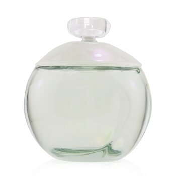 Cacharel Noa Eau De Toilette Spray  50ml/1.7oz