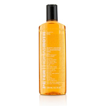 Peter Thomas Roth Anti Aging Cleansing Gel  250ml/8.5oz