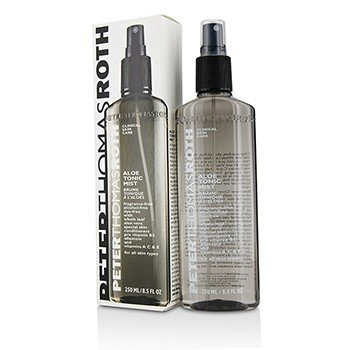 Peter Thomas Roth Tônico de babosa Mist  237ml/8oz