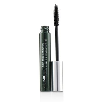 Clinique High Impact Mascara - 01 Black  7ml/0.28oz
