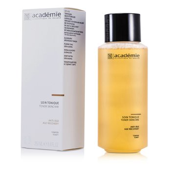 Academie Scientific System Loci�n T�nica  250ml/8.4oz