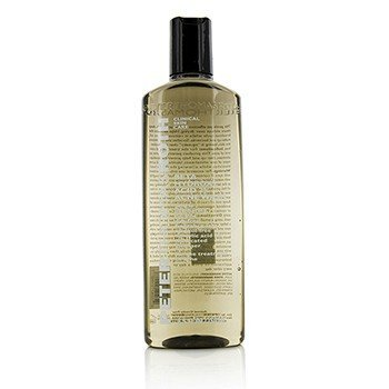 Peter Thomas Roth Beta Hydroxy Acid 2% Acne Wash  250ml/8.5oz