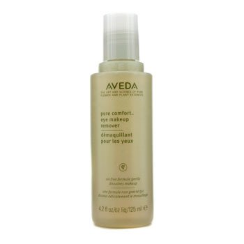 Aveda Pure Comfort Eye Makeup Remover  125ml/4.2oz