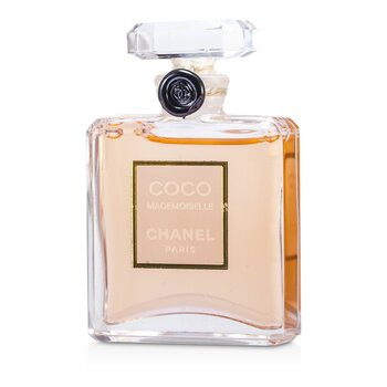 Chanel Coco Mademoiselle Parfum  7.5ml/0.25oz