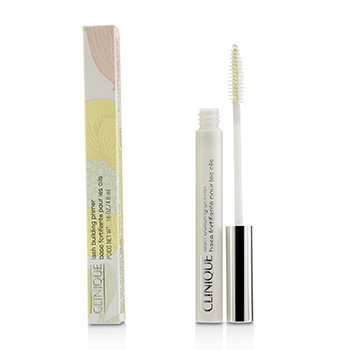 Clinique Lash Building Primer Bulu Mata 6CLW  4.8g/0.17oz