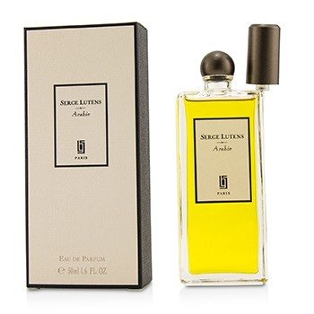Serge Lutens Arabie Apă de Parfum Spray  50ml/1.69oz