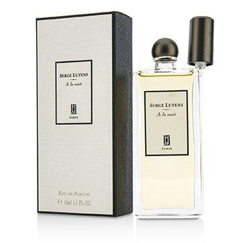 Serge Lutens A La Nuit Eau De Parfum Spray  50ml/1.69oz