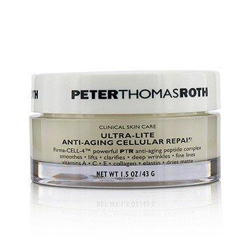 Peter Thomas Roth Ultra-Lite Reparación Celular Anti-Edad (Piel Normal a Grasa)  43g/1.5oz