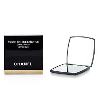 Chanel Lusterko do makijażu Miroir Double Facettes Mirror Duo