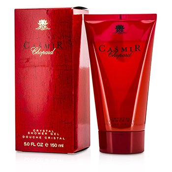 Chopard Casmir Crystal Gel de Duș  150ml/5oz