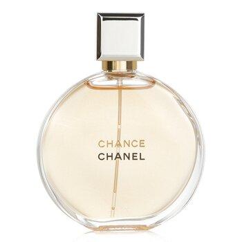 Chanel Chance Парфюм Спрей  50ml/1.7oz