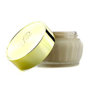 Estee Lauder Youth Dew Krim Tubuh  200ml/6.7oz